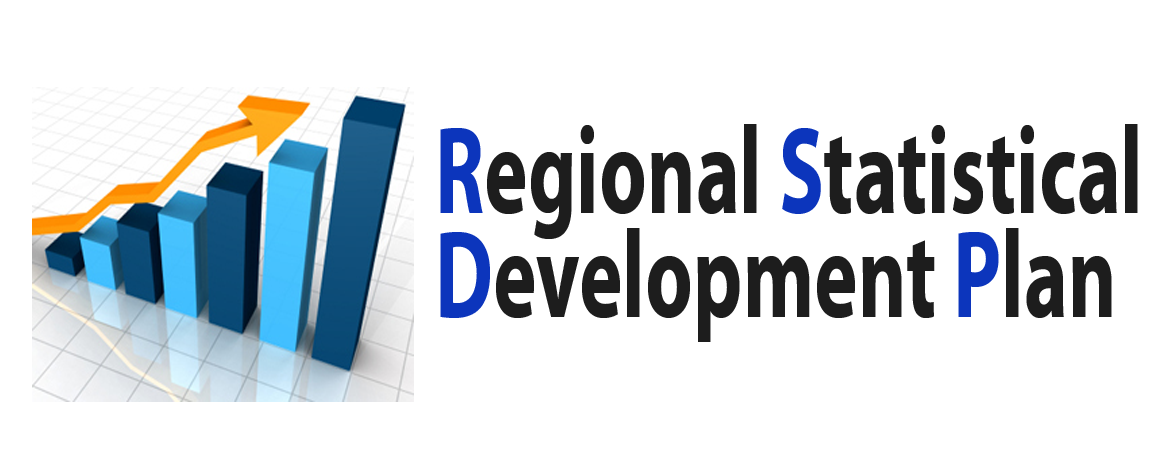 Regional Statistical Development Program